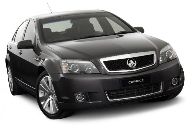 limo hire sydney limo hire melbourne black cars